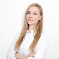 Отавина София Владиславовна