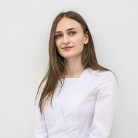 Зубаирова Айна Вайланматовна